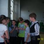 Козацькі ігри та інші 484