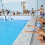 -Олімпійське лелеченя-2016-. Плавання-27340
