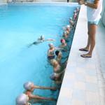 -Олімпійське лелеченя-2016-. Плавання-27355