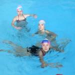 -Олімпійське лелеченя-2016-. Плавання-27367