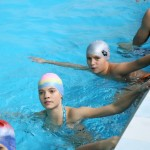 -Олімпійське лелеченя-2016-. Плавання-27370
