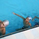 -Олімпійське лелеченя-2016-. Плавання-27378