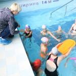 -Олімпійське лелеченя-2016-. Плавання-27407