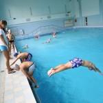 -Олімпійське лелеченя-2016-. Плавання-27421
