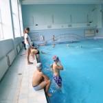 -Олімпійське лелеченя-2016-. Плавання-27423