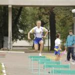 -Олімпійське лелеченя-2016-. Спортивна естафета-27235