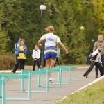 -Олімпійське лелеченя-2016-. Спортивна естафета-27242