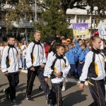 Закриття -Олімпійського лелеченя-2016--27603