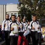 Закриття -Олімпійського лелеченя-2016--27609