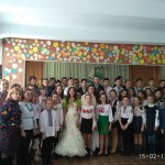 IMG_20170215_143524