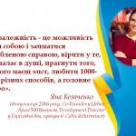 41338141_1106004472889217_7470045530542833664_n
